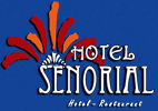 Welcome to Hotel Señorial Tlaxcala